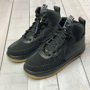 6253779125 Kids  Nike Waterproof Shoes on Poshmark